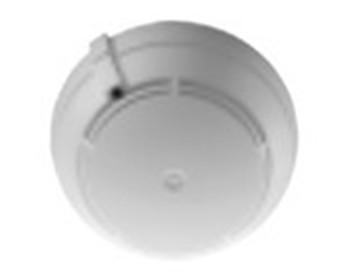 西门子 DO1151A 交互式智能光电感烟探测器