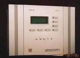利达华信 LD128E(T)火灾显示盘