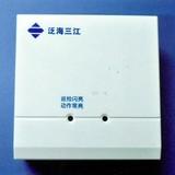 JK-952型输入模块 编码电流型模块 三江输入模块 多线设备模块