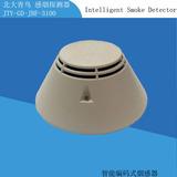 北大青鸟 编码烟感JTY-GD-JBF-3100 总线制 Ex防爆感烟探测器