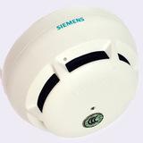 FDO181点型光电感烟火灾探测器 自动地址码感烟探测器 烟感器