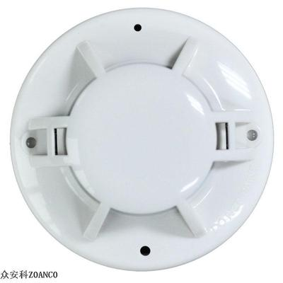 Conventional Photoelectric Smoke Detector