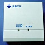 KZJ-956 型输入/输出模块 编码模块 泛海三江联动设备输出模块