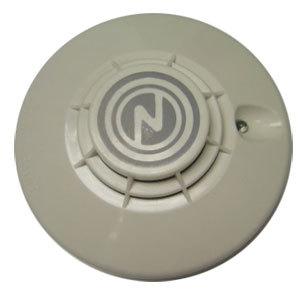 诺帝菲尔 ND-751T 智能感温探测器
