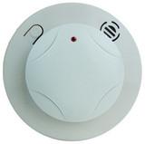 赋安 FS3017独立式感烟火灾探测报警器