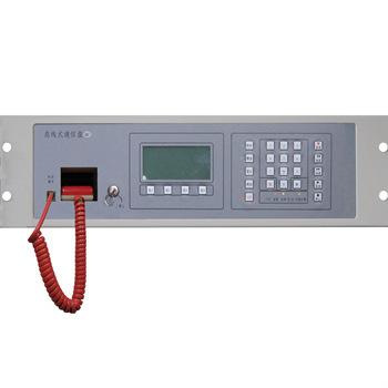 北京狮岛 YJG3295总线式火警通讯盘