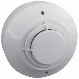 诺帝菲尔 FSP-851智能光电感烟探测器