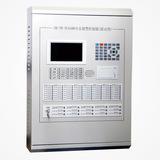 天成JB-QB-TC5100联动火警系统 工厂酒店写字楼商场火警报警主机