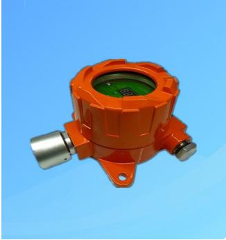 QD6330智能型气体探测器易燃易爆气体防爆隔爆